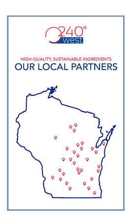 240 west local partners map
